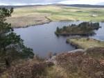 View from North Third Cliffs